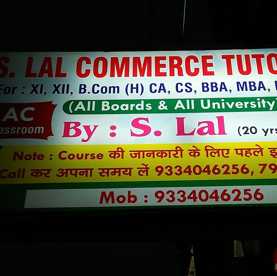 Best CS Coaching in Kankarbagh