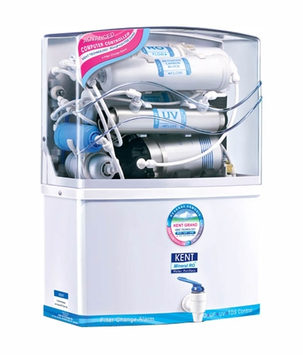 Best RO Water Purifier Sale and Services in Patna