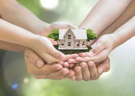 Home Loan Services In Patna