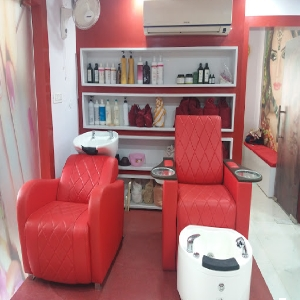 Laservita Skin & Beauty Clinic