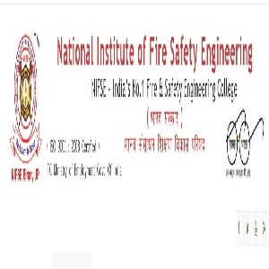Top Fire Safety Management Training in Patna